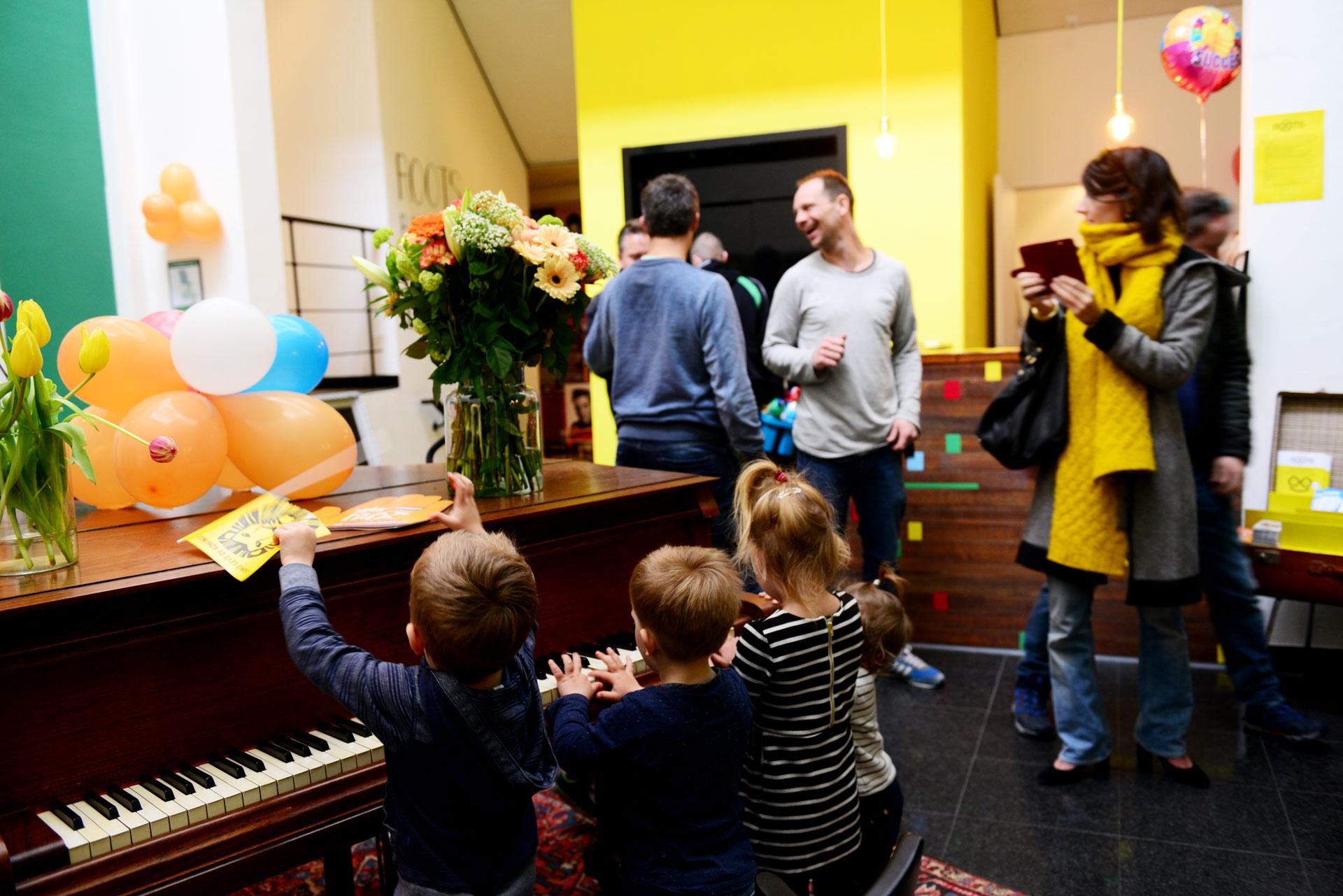 Hostel-Roots-Kamers-Tilburg-Jonge-gezinnen-Atrium